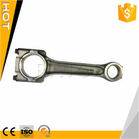 NT855 Engine Connecting Rod FOR EXCAVATOR