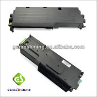 for PS3 Super Slim Power Supply Repair Parts