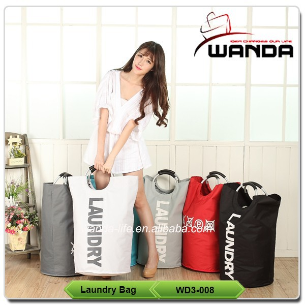 Small Mesh Laundry Bags Travel Laundry