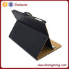 laptop case for ipad 6, wallet card holder flip leather case for ipad air 2