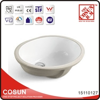 Price of Wash Basin Malaysia Drop in Sink Bathroom