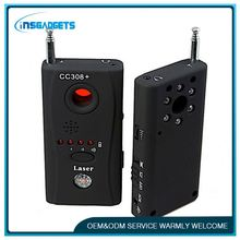detector signals ,H0T004 high quality home security motion detector cell phone