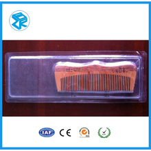 blister packing manufacturer antistatic plastic clamshell boxes