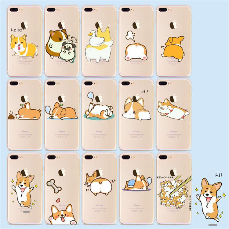 Custom oem universal silicone phone case for iphone 7 8, for iphone 7 plus printable cell phone case machine