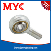 hot sale stainless steel ball bearing joint