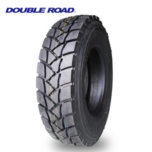 Chinese brand names off road radial truck tyre 22.5 13 r 22.5 315 80 r 22.5 buy tires direct from china
