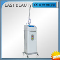 co2 fractional laser acne scar removal