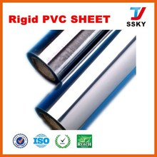 PVC medical grade for infusion tube/blood transfusion tube