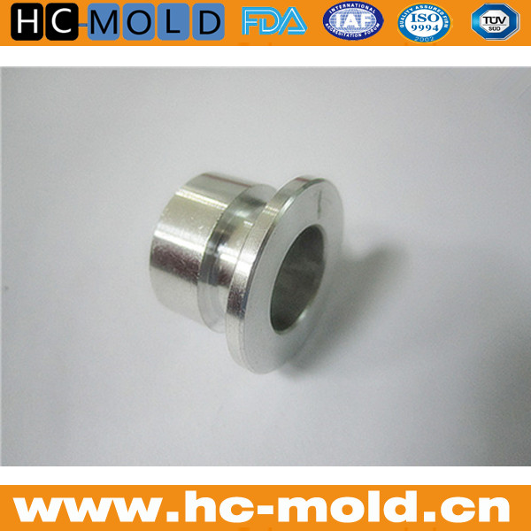 304 stainless custom turnings part for car spare parts