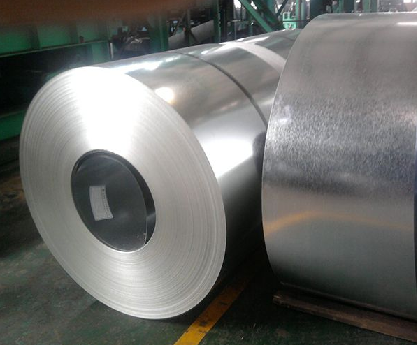 gi sheet weight calculation galvanized coil stock gi sheet specification coils india secondary steel coilGI galvanized steel