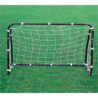 Soccer Net Sports Net For Entertainment