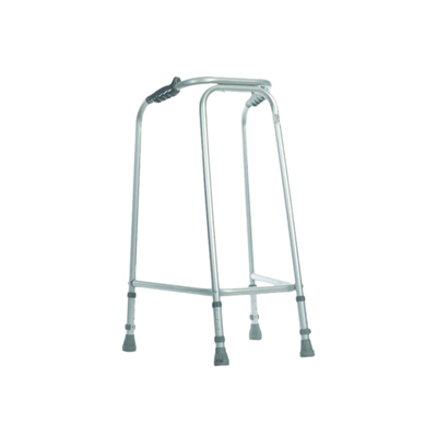 Ultra Narrow Lightweight Walking Frame