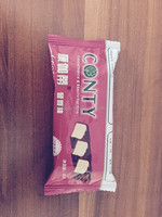 OEM protein bar/food bar from China