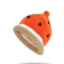 Prompt Delivery Professional Plush Kids Animal Funny Winter Hat