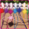 2015 Fashion Gift Chinese Knots Decorative