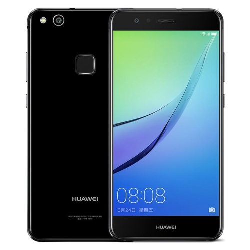 original Huawei nova 64gb Bluetoth WiFi Unlocked android mobile phone 3g 4g dual sim Smartphone