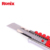 RONIX  premium quality paper knife cutter model RH-3005