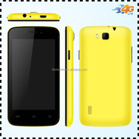 8S mobile LTE8S4066 4G LTE MT6735 dualsim FDD+WCDMA+GSM cheap unlocked 4g cell phone 4g android phone