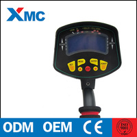 Deep Earth Underground Mineral Metal Detector Best Gold Metal Search Machine