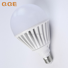Semi Sphere High Power Die-Casting Aluminum LED Bulb A120 35W
