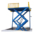 Chinese manufacturer supply fixed electric hydraulic scissor lift table