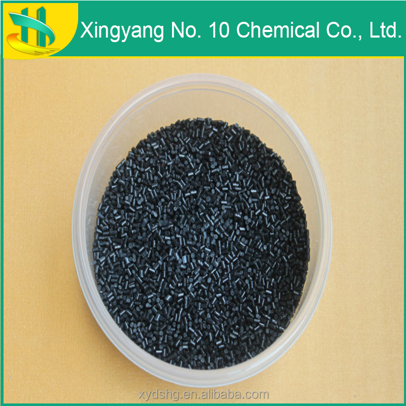 Extrusion Grade PVC Granules/Injection Moulding Grade PVC Compound