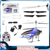 Newest plastic r/c helicopter toys QS8006 3.5 ch rc helicopter WITH Gyro and light