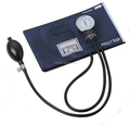 CE approved Medical aneroid sphygmomanometer