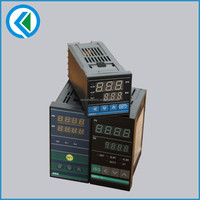 Mini temperature regulator product full range temperature controller pt100