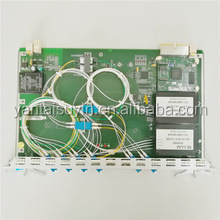 OCP beacon 1600G transmission wave single - board stock inventory board