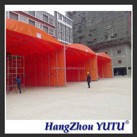 TLP0105 large outdoor canopy tent for sale/waterproof tent for event and parties/ Tent for 20 people
