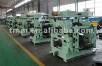 steel bar of short stress rolling mill/steel rolling mill/ hot rolling mill