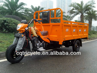 new tuk tuk tricycle motorcycle