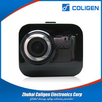 Useful camcorder 29fps car dashboard camera
