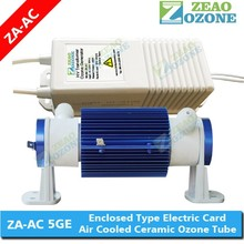 5000mg portable mini ozone generator for longevity ozone generator