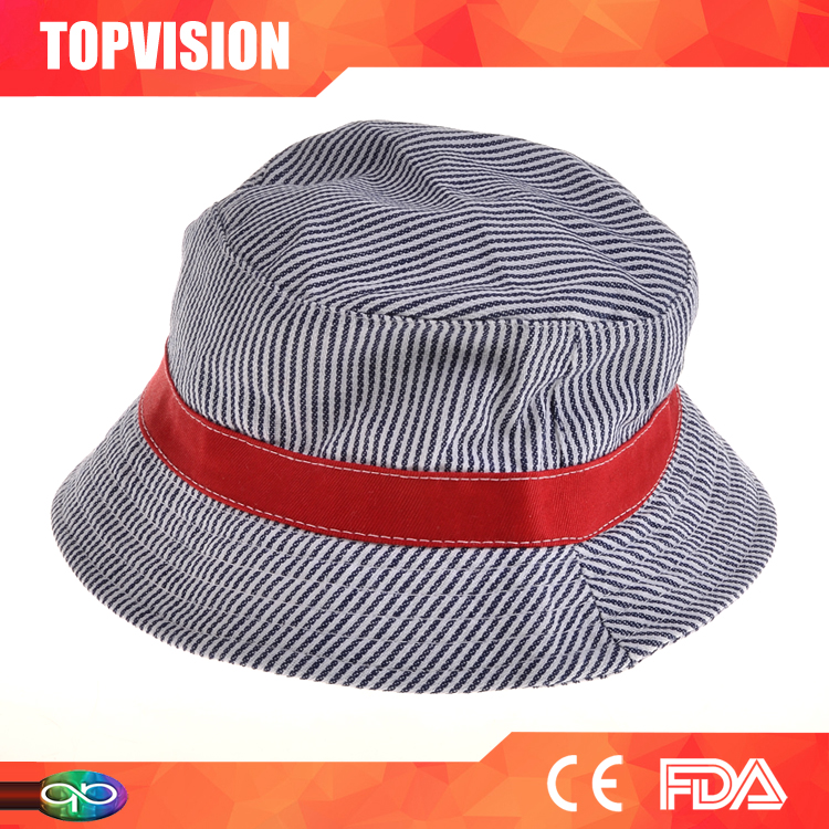 Good service cheap bucket hats greek fisherman caps