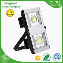 2016 high power 100w explosion proof led floodlight