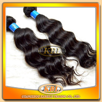 with cheap price Long life servie wholesale human hair extensions