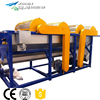 lldpe ldpe hdpe recycling equipment for sale