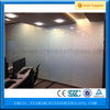 Switchable Smart glass prices