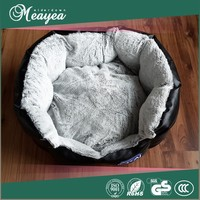 indoor/outdoor pet bed, canbo elevated pet bed,dog sofa bed/pet sofa/fashion pet bed