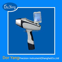 Dor Yang Genius 5000 XRF Spectrometer Spectrometer For Metal Price