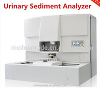 Fully Automated Urinary Sediment Analyzer with CE