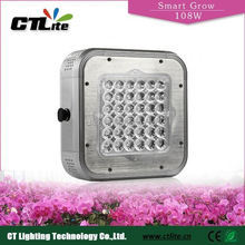 diy cob led grow light dimmable led plant lights led grow lamp tubular