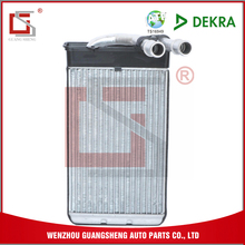 GUANGSHENG Quality Air Conditioning Parts Car For VW PASSAT 98-05 Heater Core Oe 8D1.819.030A/8D1.819.030B