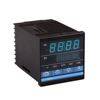 TEMPERATURE CONTROLLER CD701