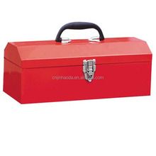cheapest red tool box with fridge