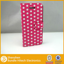for iphone5c cover 2013 new product