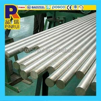 SUS 2520 STAINLESS STEEL BAR
