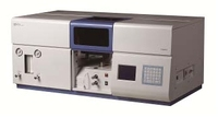 BS-AA320N Atomic Absorption Spectrophotometer1